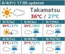 Chisun Inn Takamatsu