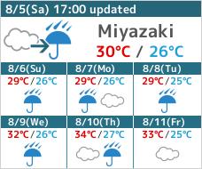 Airline Hotel (Miyazaki)