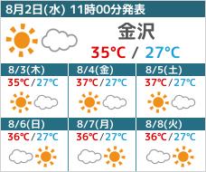 ホテル・ザ・エム 金沢 雨庵